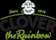Logo Clover Sonoma